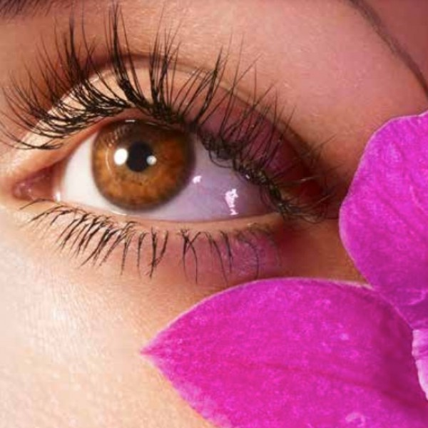 Lash Perfect Extensions